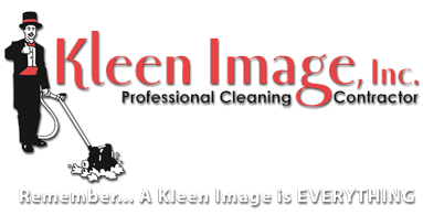 Kleen Image Inc.